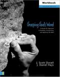 Picture of Grasping God's Word: A Hands-on Approach to Reading, Interpreting, and Applying the Bible: Workbook (Paperback)