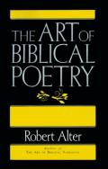 Picture of The Art of Biblical Poetry (Paperback)