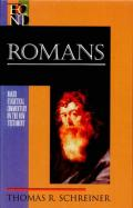 Picture of Romans: B E C N T (Baker Exegetical Commentary on the New Testament) (Hardcover)