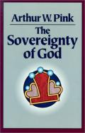 Picture of Sovereignty of God (Paperback)