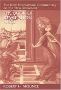 Picture of The Book of Revelation (New International Commentary on the New Testament) (Hardcover)