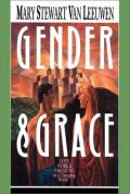 Picture of Gender and Grace (Paperback)