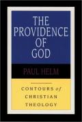 Picture of The Providence of God (Contours of Christian Theology) (Paperback)
