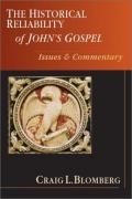 Picture of The Historical Reliability of John's Gospel: Issues & Commentary (Hardcover)
