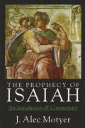 Picture of Prophecy of Isaiah (Paperback)