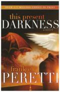 Picture of This Present Darkness (Paperback)