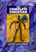 Picture of The (IBS) Complete Christian (Paperback)