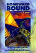 Picture of Homeward Bound (IBS) (Paperback)